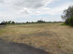 Photo of 220 W 9th S, ST ANTHONY, ID 83445 (MLS # 2108394)