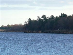 Photo of W3960 Boater's Dream Dr, Germantown, WI 53948 (MLS # 1781166)