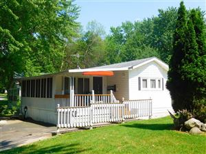 Photo of 109 Vacation Blvd, Fulton, WI 53534 (MLS # 1806343)
