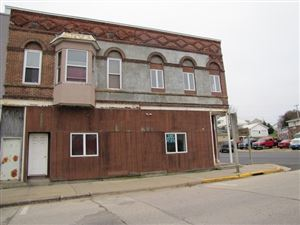 Photo of 122 SOUTH RAILROAD ST, Kendall, WI 54638 (MLS # 1818494)