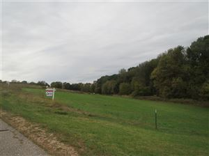 Photo of L58 Giese Ln, Caledonia, WI 53901 (MLS # 1782754)