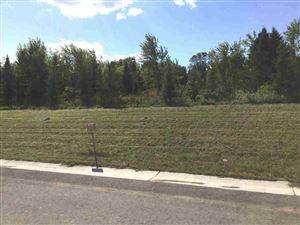 Photo of L3 Pleasant Heights Cir, Watertown, WI 53094 (MLS # 350884)