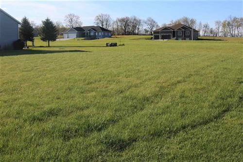Photo of 316 Valley View Dr, Rio, WI 53960 (MLS # 1777961)