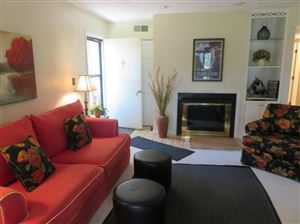 Featured picture for the property 27119