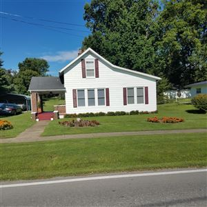 Featured picture for the property 27154