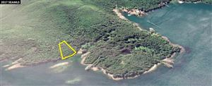 Photo of Legal Address Only, Remote/Recreational, AK (MLS # 17191)