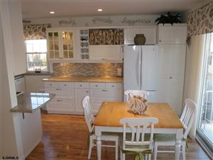 Featured picture for the property 501232
