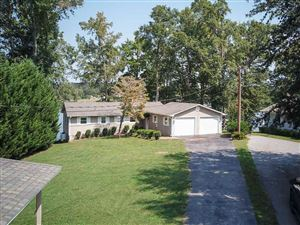 Featured picture for the property 255489