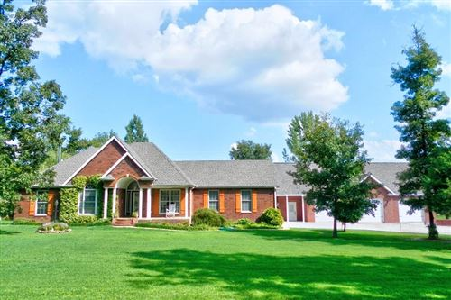 Photo of 8980 Private Road 9689, West Plains, MO 65775 (MLS # 60087080)