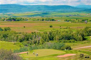 Tiny photo for 34395 Brady Trail, Steamboat Springs, CO 80487 (MLS # 140101)