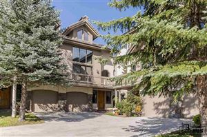Featured picture for the property 161246
