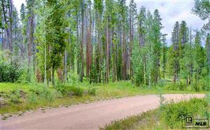 Featured picture for the property 171341