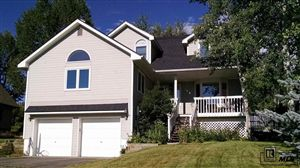 Featured picture for the property 161474