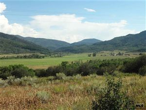 Tiny photo for 29100 Yowell Lane, Steamboat Springs, CO 80487 (MLS # 139516)