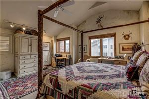 Tiny photo for 2420 Ski Trail Lane #615, Steamboat Springs, CO 80487 (MLS # 160676)