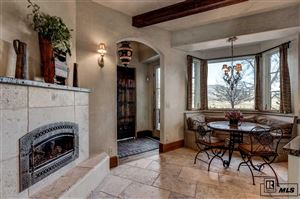 Tiny photo for 32120 County Road 14C, Steamboat Springs, CO 80487 (MLS # 160959)