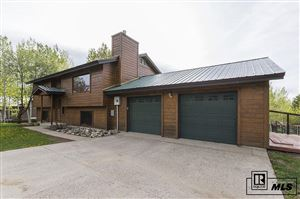 Featured picture for the property 160960
