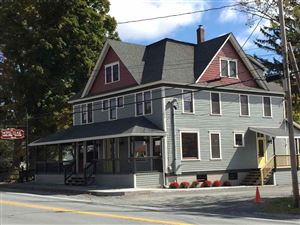 Photo of 4053 STATE ROUTE 52, Youngsville, NY 12791 (MLS # 47114)