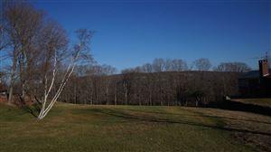 Photo of *** Mutton Hill, Neversink, NY 12765 (MLS # 45340)