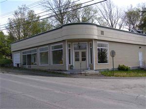 Photo of 136-140 Lake Street, Kauneonga Lake, NY 12749 (MLS # 45343)
