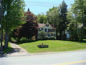 Photo of 1595 NYS HWY 17B, White Lake, NY 12786 (MLS # 46343)