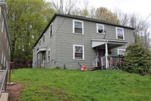 Photo of 100 LINCOLN PLACE, Liberty Village, NY 12754 (MLS # 46360)