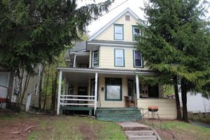Photo of 80 lincoln place, Liberty, NY 12754 (MLS # 46361)