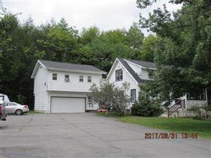 Photo of 145 Heiden Rd, Monticello, NY 12701 (MLS # 47378)