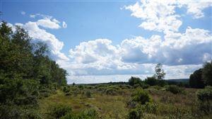 Photo of Lot 4 Farmstead, Neversink, NY 12765 (MLS # 47383)