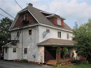 Photo of 41 Buckley Street, Liberty Village, NY 12754 (MLS # 47386)