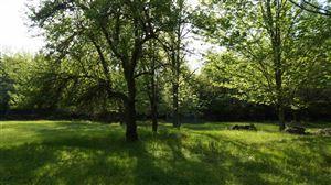 Photo of 58 Bernsley Road, Woodridge, NY 12789 (MLS # 46420)