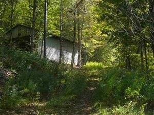 Photo of 399 Gulf Rd., Roscoe, NY 12776 (MLS # 47510)