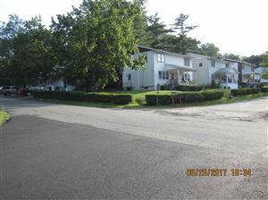 Photo of 21 Rock Ridge Drive, Monticello, NY 12701 (MLS # 47563)