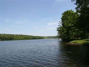 Photo of Lot 52 Heights Road, Other, PA 18417 (MLS # 47577)