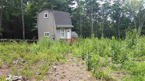 Photo of Ozeriany, Glen Spey, NY 12737 (MLS # 47585)