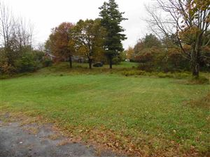 Photo of Forestburgh Road, Monticello Village, NY 12701 (MLS # 47587)