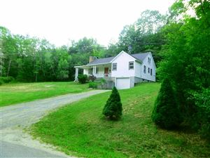 Photo of 403 Benton Hollow Rd., Parksville, NY 12758 (MLS # 47591)