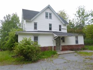 Photo of 420-422 Rock Hill Dr., Rock Hill, NY 12775 (MLS # 46594)