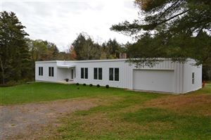 Photo of 57 Old Taylor Rd, Bethel, NY 12748 (MLS # 47596)