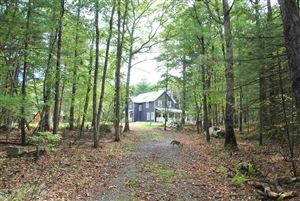 Photo of 118 York Lake Est. Rd., Barryville, NY 12719 (MLS # 47600)