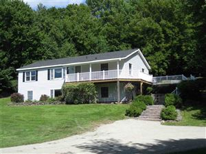 Photo of 179 Grebel Road, Jeffersonville, NY 12748 (MLS # 47602)