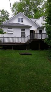 Photo of 5116 S Main Street, Fallsburg, NY 12733 (MLS # 47603)