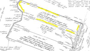 Photo of Lot 14.7 Old Tacy Rd., Bethel, NY 12720 (MLS # 47609)