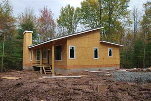 Photo of Lot 7 Silver Birch Way, Bethel, NY 12720 (MLS # 47610)