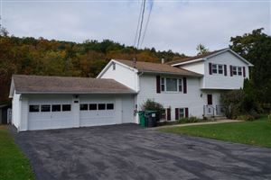 Photo of 779 Roosa Gap, Bloomingburg, NY 12721 (MLS # 47619)