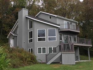 Photo of 50 Durr, Jeffersonville, NY 12748 (MLS # 47620)