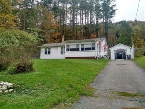 Photo of 62 Hickory Lane, Narrowsburg, NY 12764 (MLS # 47621)