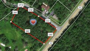 Photo of Route 42, Forestburgh, NY 12777 (MLS # 47623)