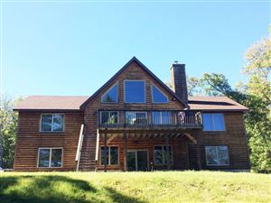 Photo of 11 Lloyd Lane, Highland Lake, NY 12743 (MLS # 47628)