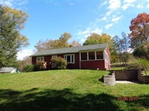 Photo of 432 Southwoods Drive, Monticello, NY 12701-7230 (MLS # 47632)
